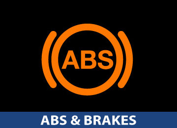 ABS and Brakes Service in Sydney