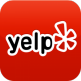 Yelp Randwick AUto Electrical